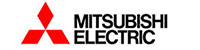 三菱(MITSUBISHI)のテレビ買取