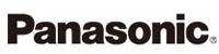 パナソニック(Panasonic)のテレビ買取