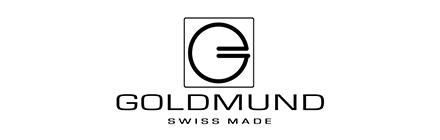 GOLD MUND