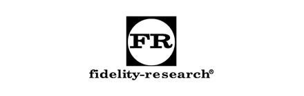 Fidelity-Research