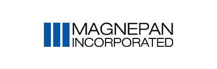 MAGNEPAN