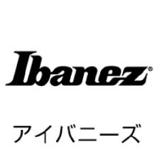 アイバニーズ・ギター・ベース買取