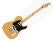 """Fender(フェンダー)ギター・ベース買取"""""""