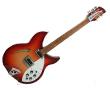"Rickenbacker(リッケンバッカー)ギター・ベース買取"""