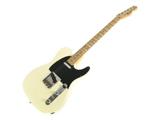 Fender Telecaster standard エレキギター フェンダー 買取り