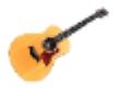 ギター買い取り
