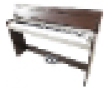 電子ピアノ買取り